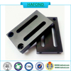 OEM/ODM Customized China Factory Supply Directly China Computer Hardware