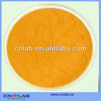 Reasonable supplier from China food color plant extract in stock