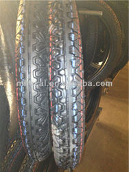 Durable and strong Motorcycle Tyre/motorcycle tire3.00-17
