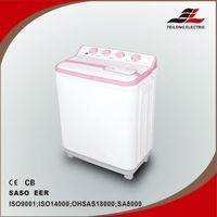 XPB80-2003SU twin-tub washing machine