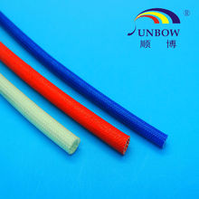 insulating Acrylic glassfiber sleeving