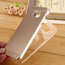 New for iPhone 6, for iphone 6 case, for apple iphone 6 mobile phone case