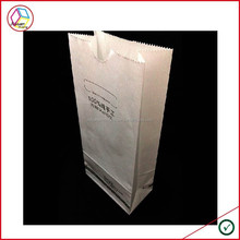 High Quality Food Grade Brown Paper Bag