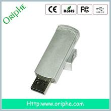 Cheap password fast production 128 gb usb flash drive 3.0