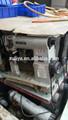 GOLDEN WHEEL cs-862 usada de segunda mano máquina de coser