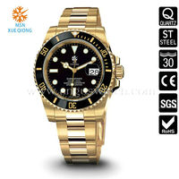 wholesale famous swiss watch brands logos,branded second hand watches