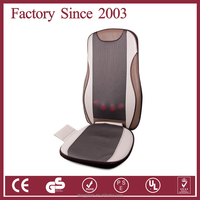 Personal Care Comfort Kneading Massage Cushion