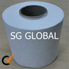High quality 100% polyester spunlace non woven fabric manufacturer