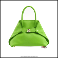 L-4651 Lelany hand bags for women