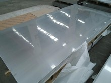 BV certificate 304 304l 316 316l stainless steel sheet price