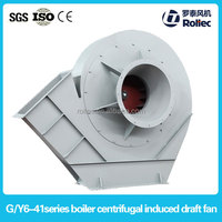Nail table draft fan G/Y6-41 rechargeable air cooler fan