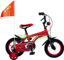 "12''FIRE BIRD/KIDS BIKE/KIDS TOY/12""KIDS BIKE"
