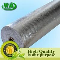 heat proof aluminum foil insulation blanket