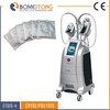 /product-gs/best-vacuum-velasmooth-cryolipolysis-velashape-1590699667.html