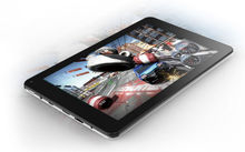 8 Inch CUBE iwork8 Tablet PC Intel Atom Quad Core Win 8.1 Android 4.4 Dual OS IPS 1280X800 Cube Tablet