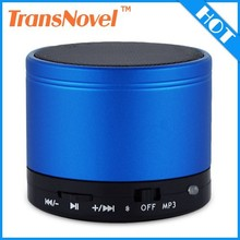 Hotselling Bluetooth Speaker 40W For Iphone