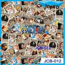 JEYCO VINYL High quablity colorful cartoon stickerbomb car vinyl custom car decal sticker designs
