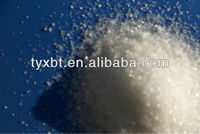 ammonium sulphate nitrate fertilizer for sale