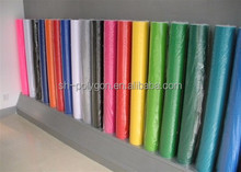 Best selling wholesale camouflage cutting vinyl rolls