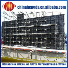 plastic formwork systen plastic paving moulds