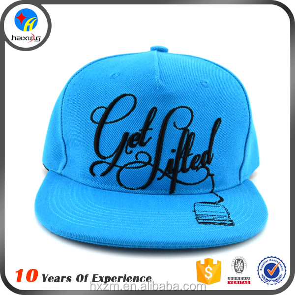 Design Custom Embroidered Hats Online  Design Your Own T