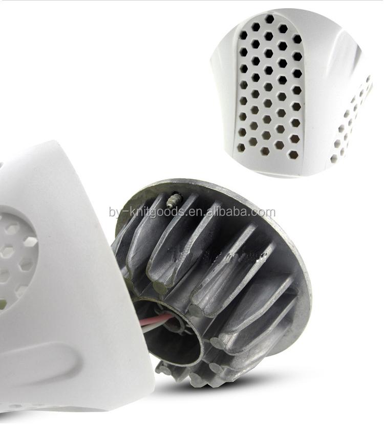 ip40 7 w 800lm conomie d 39 nergie longue dur e de vie e27 led ampoule 9 w led ampoule lumi re. Black Bedroom Furniture Sets. Home Design Ideas