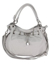 2015 Medium Sized Tote Big Leather Fashion Ladies Handbag Wholesale Factories in China Shoulder Bag LF0466
