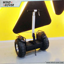 New model Wind Rover V5+ powerful adult electric scooter electric vehicle