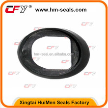 Rubber gasket for Vauxhall Opel Astra Corsa Roof Aerial Antenna