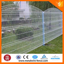 real factory PVC coating or PVC powder 4mm Wire Mesh Fence, house main gate designs,modern cast iron window and door grill desig