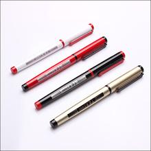 2015 hot popular style lamy metal lamy fountain pen