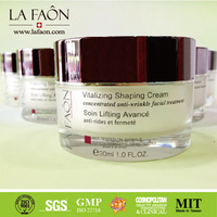 Beauty care face treatment moisture face cream for all skin types