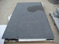 2015 hot sales blue black limestone paving (Factory Price)