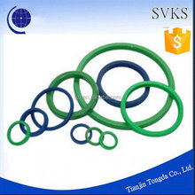 Modern promotional shaft seals hydraulic rod oil seals