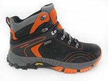 2012 Men's Climbing Shoe Hiking Shoe Outdoor Waterproof Shoe