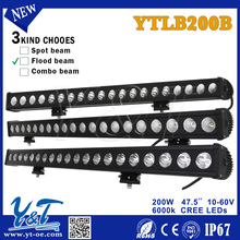 Light10~30v Driving China retail and wholesale light bar motocycle LED driving light