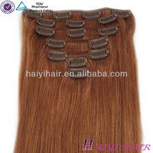 Fancy Hair Accessories Claw ClipsBrazilian Hair Clip Ponytail
