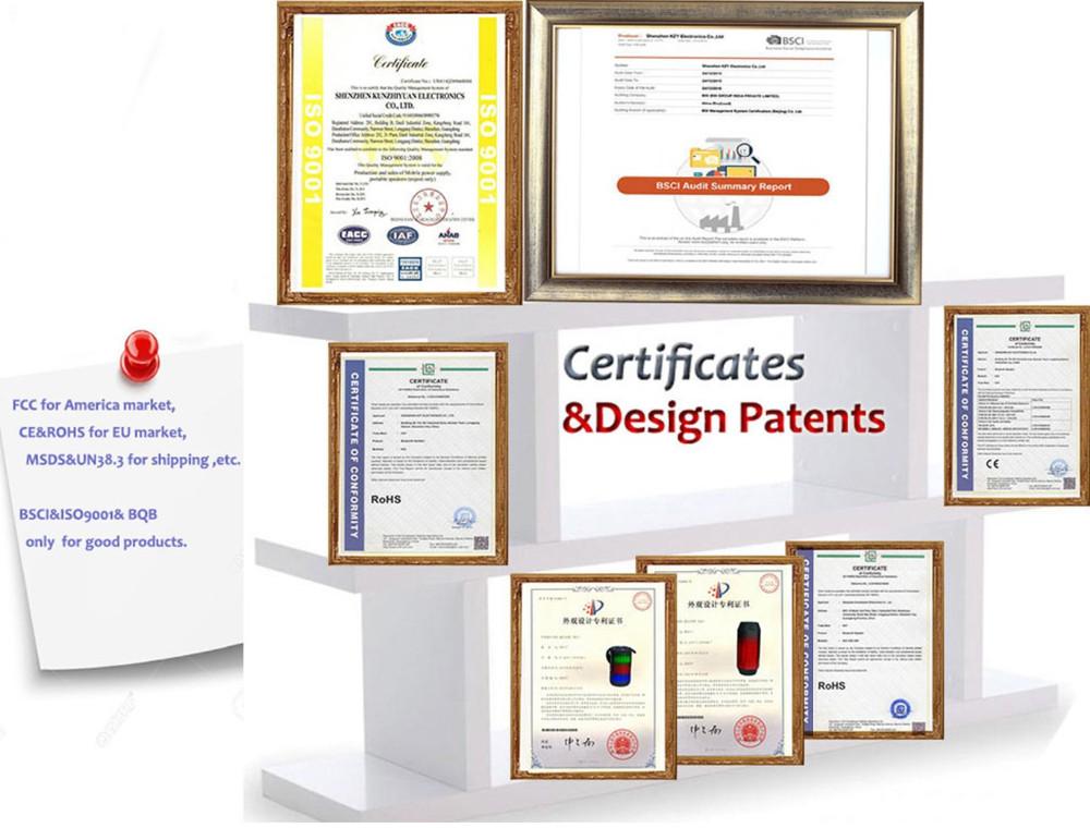 KZY Certificate.jpg