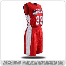 wholesale basketball clothing,dri fit basketball jersey
