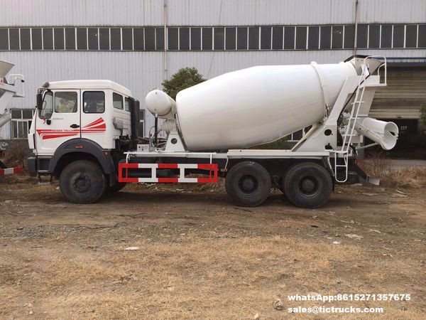 Beiben 2634 Mixer trucks-14_1.jpg