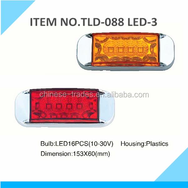 TLD-088 LED-3_.png