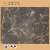 Brown Fantasy Marble, Golden Brown Marble In Stock For Sale