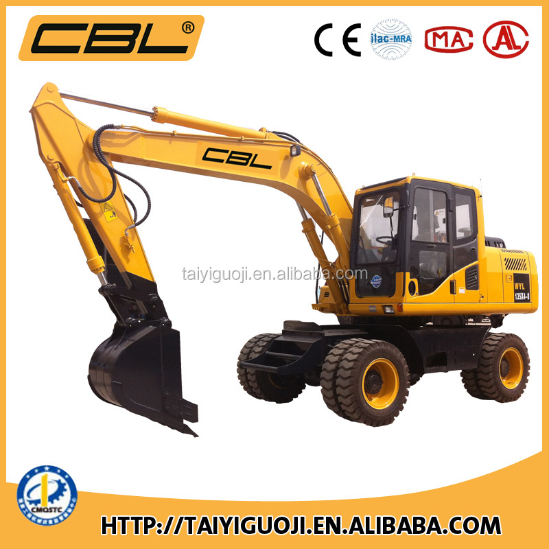 Rc excavator rc excavator products rc excavator suppliers and html autos weblog