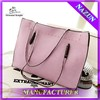 TOP quality designer factory price handbags leather purses