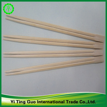 High quality lower price chopsticks for wholesales