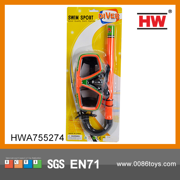 HWA755274 .jpg