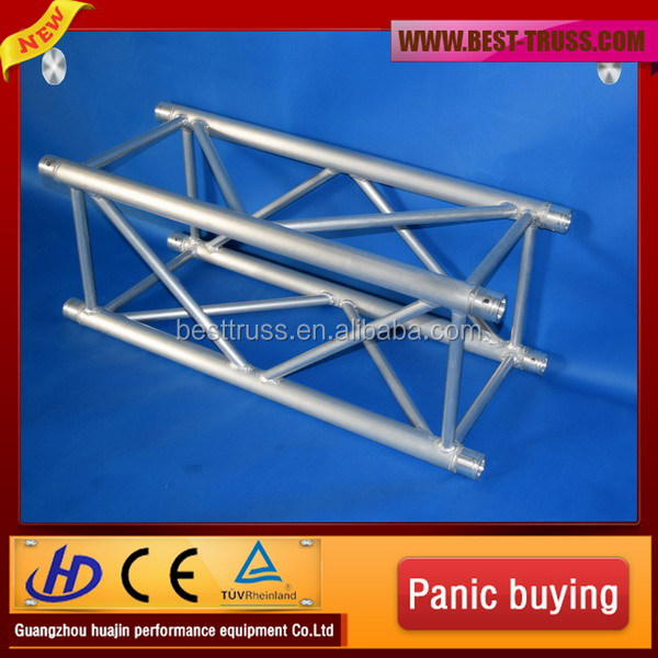 Truss Truss Plate Spigot Truss For Party Event Buy