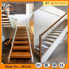 /product-gs/yy-g1386-hehui-loft-staircase-design-small-space-spiral-staircase-with-glass-stair-price-60283378925.html