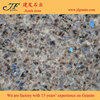Brazil labradorite blue eyes granite selling cheap price NOW
