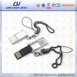 Chain promotion gift 128 gb usb, gadgets custom usb flash drive